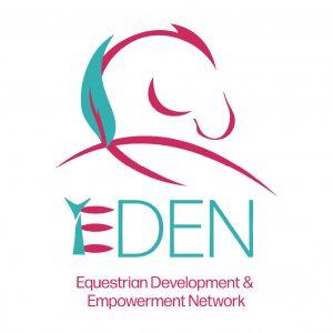 E.D.E.N Equestrian development & empowerment network
